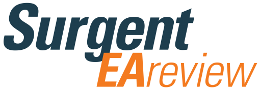 surgent enrolled agent ea prep
